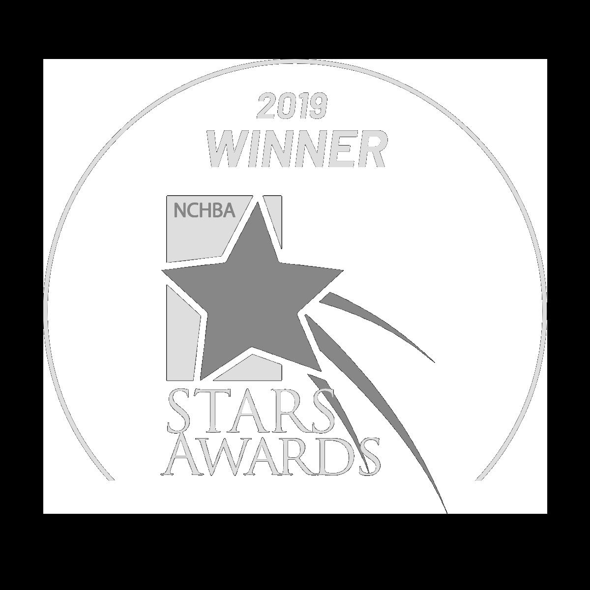 2019 Star Award